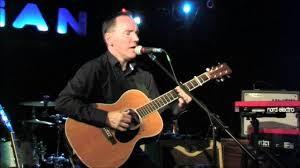 Live Music with Kris Dollimore, Saturday 24th February, The Bull's Head, Chelmarsh, Bridgnorth